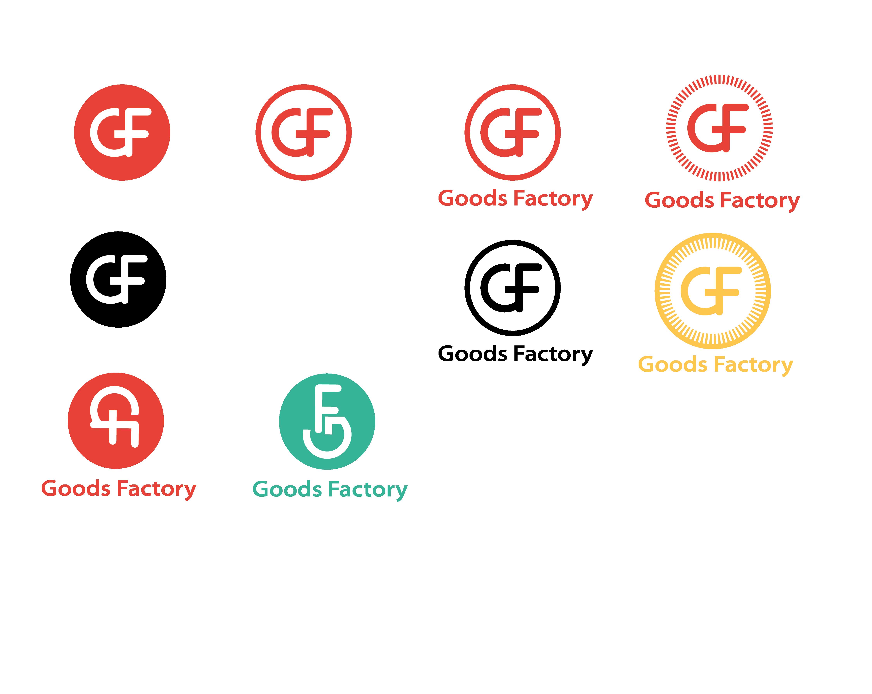 Разработка логотипа компании фото f_020596468c9d415b.png