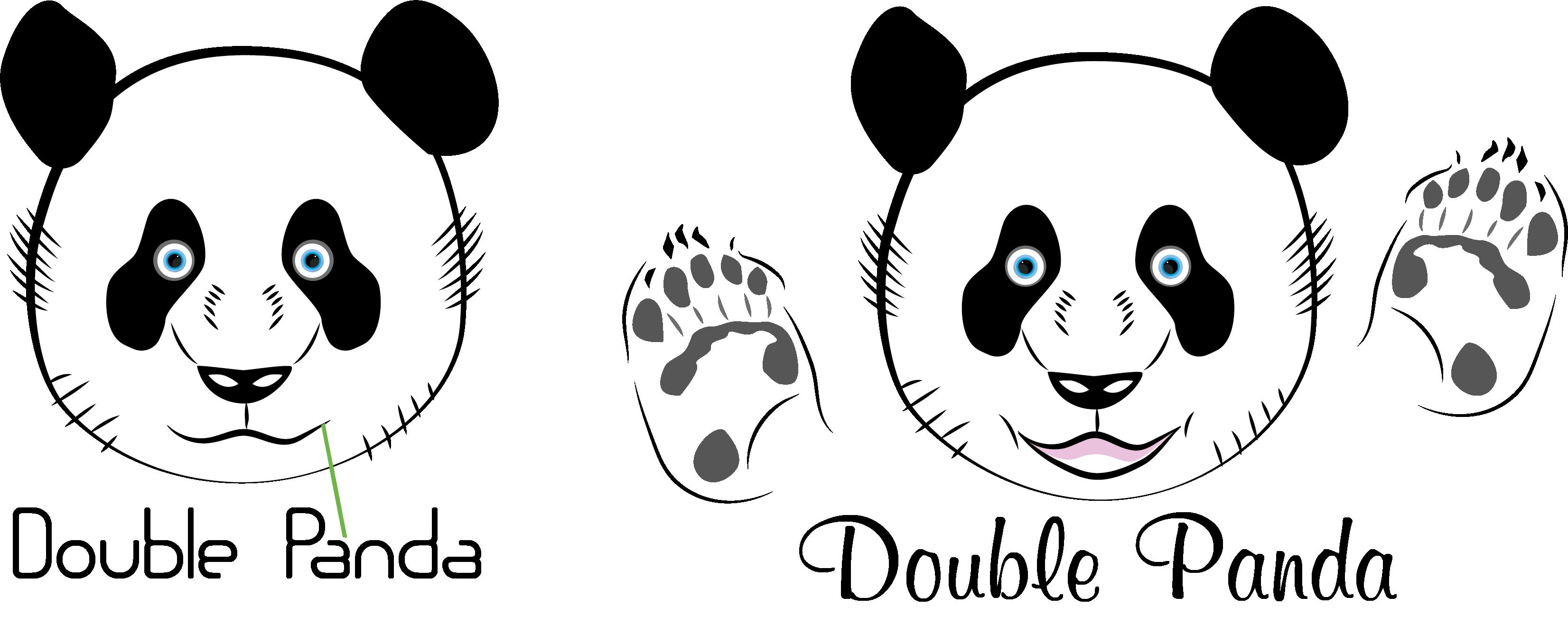 Логотип ----------------------------- фото f_289596f09d861a38.png