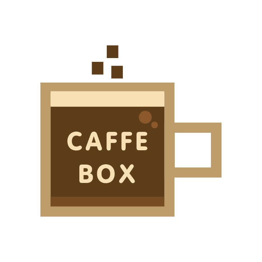 Требуется очень срочно разработать логотип кофейни! фото f_3805a0c08f5562ac.png