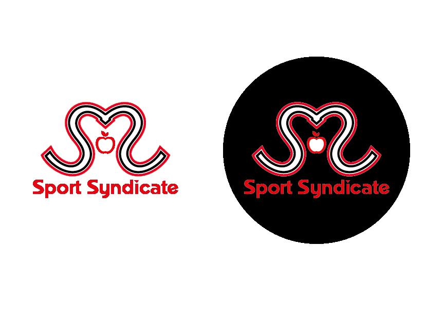 Создать логотип для сети магазинов спортивного питания фото f_43459670743742dc.png