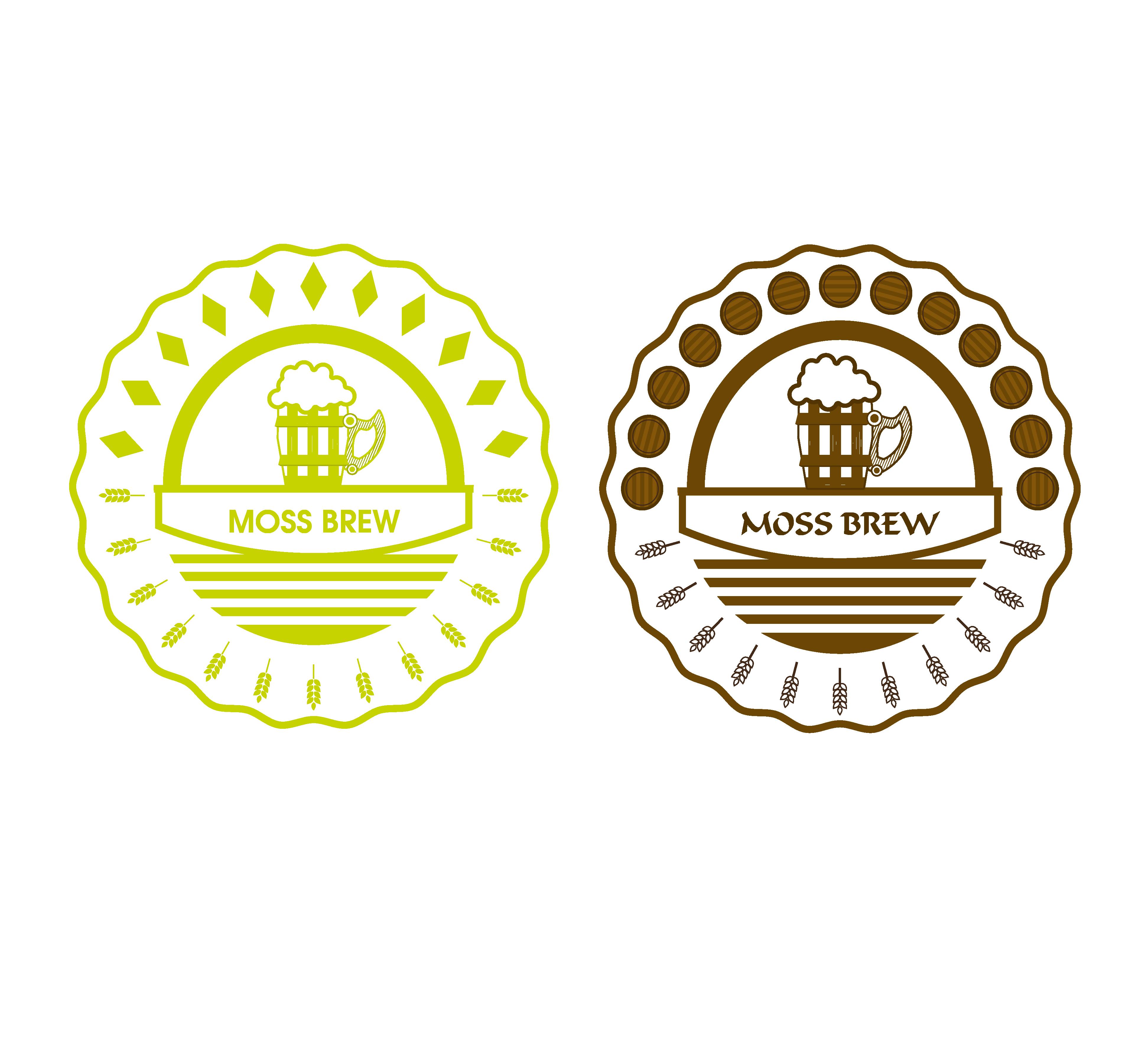 Логотип для пивоварни фото f_47659883d7a0a640.png