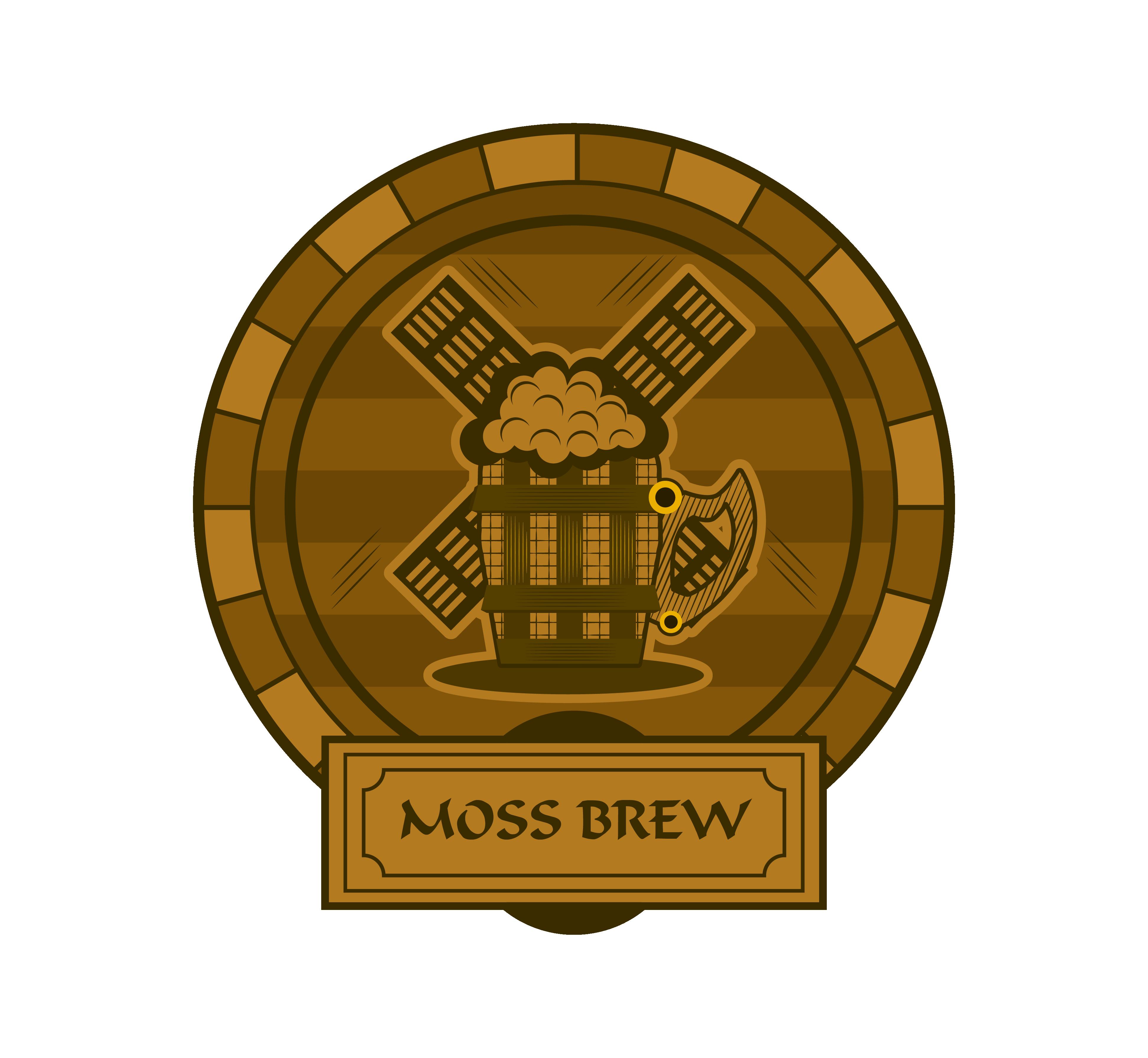 Логотип для пивоварни фото f_643598853130f2e6.png