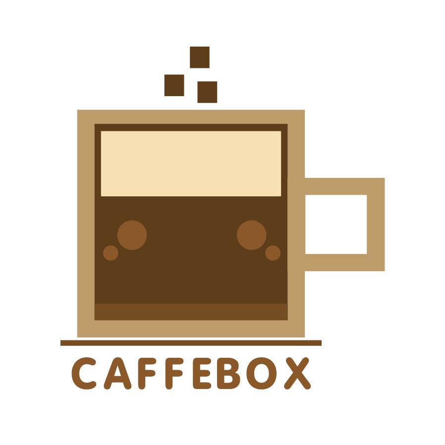 Требуется очень срочно разработать логотип кофейни! фото f_6515a0c08e9decbb.png