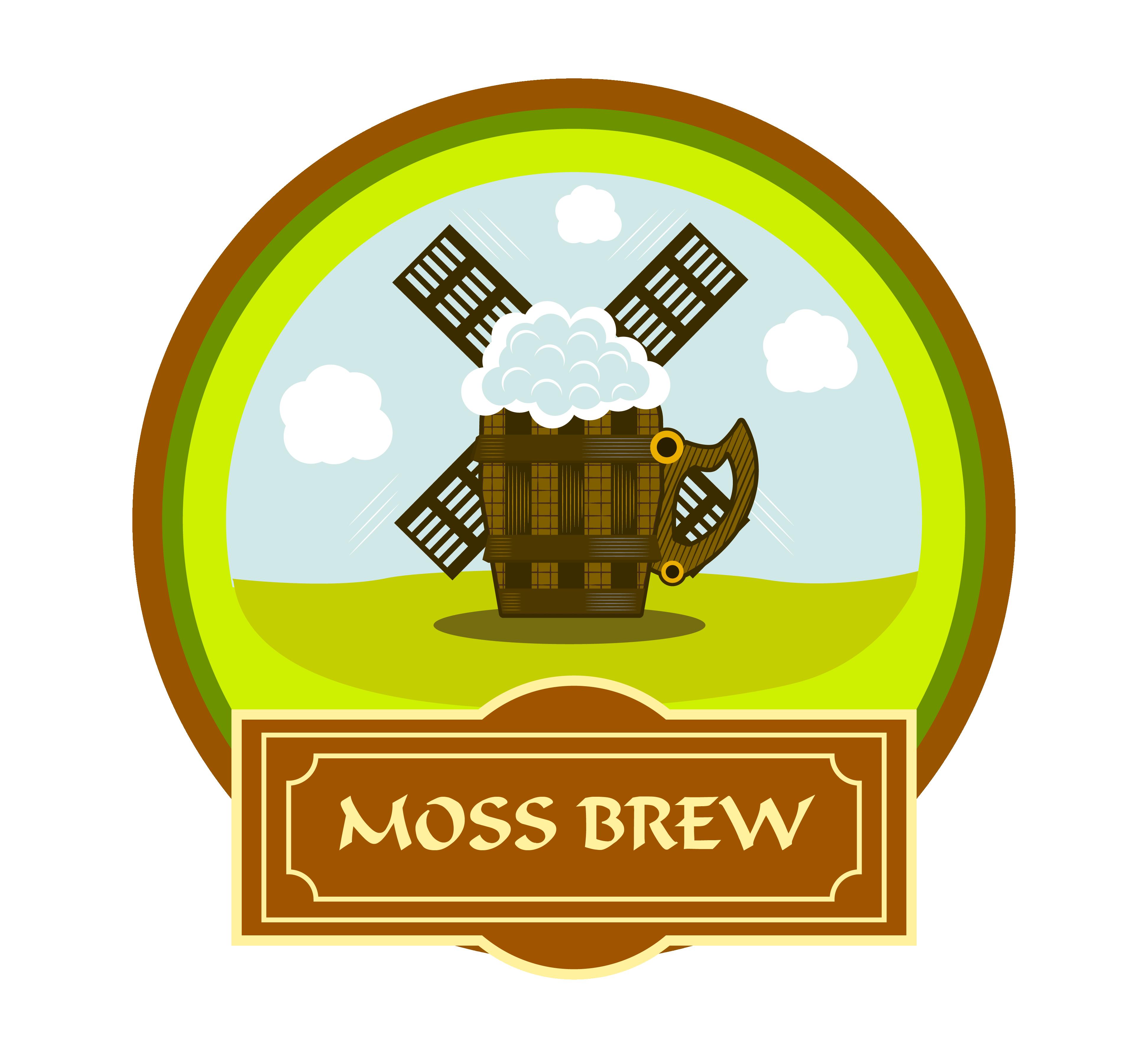 Логотип для пивоварни фото f_73759883d7e2be88.png