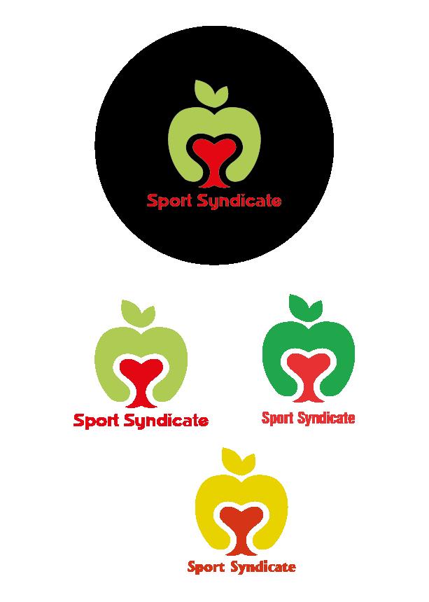 Создать логотип для сети магазинов спортивного питания фото f_8315967073f68a32.png
