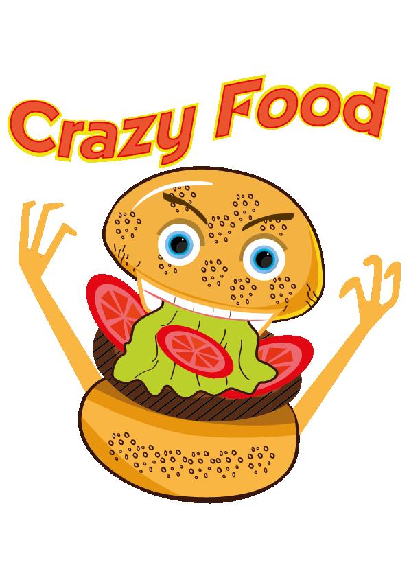 Разработать логотип и персонажа для кафе фото f_864595a0d2e66e0c.png