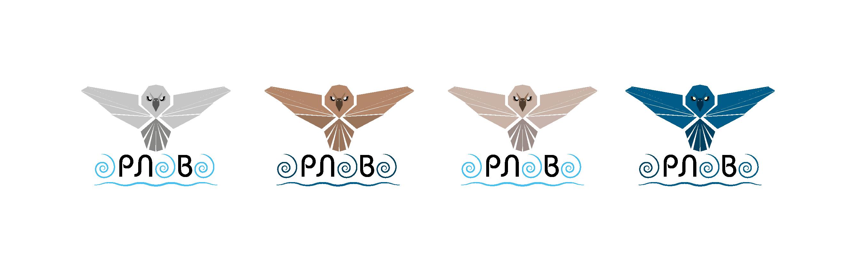 Разработка логотипа для Торгово-развлекательного комплекса фото f_8675968a244a3838.png