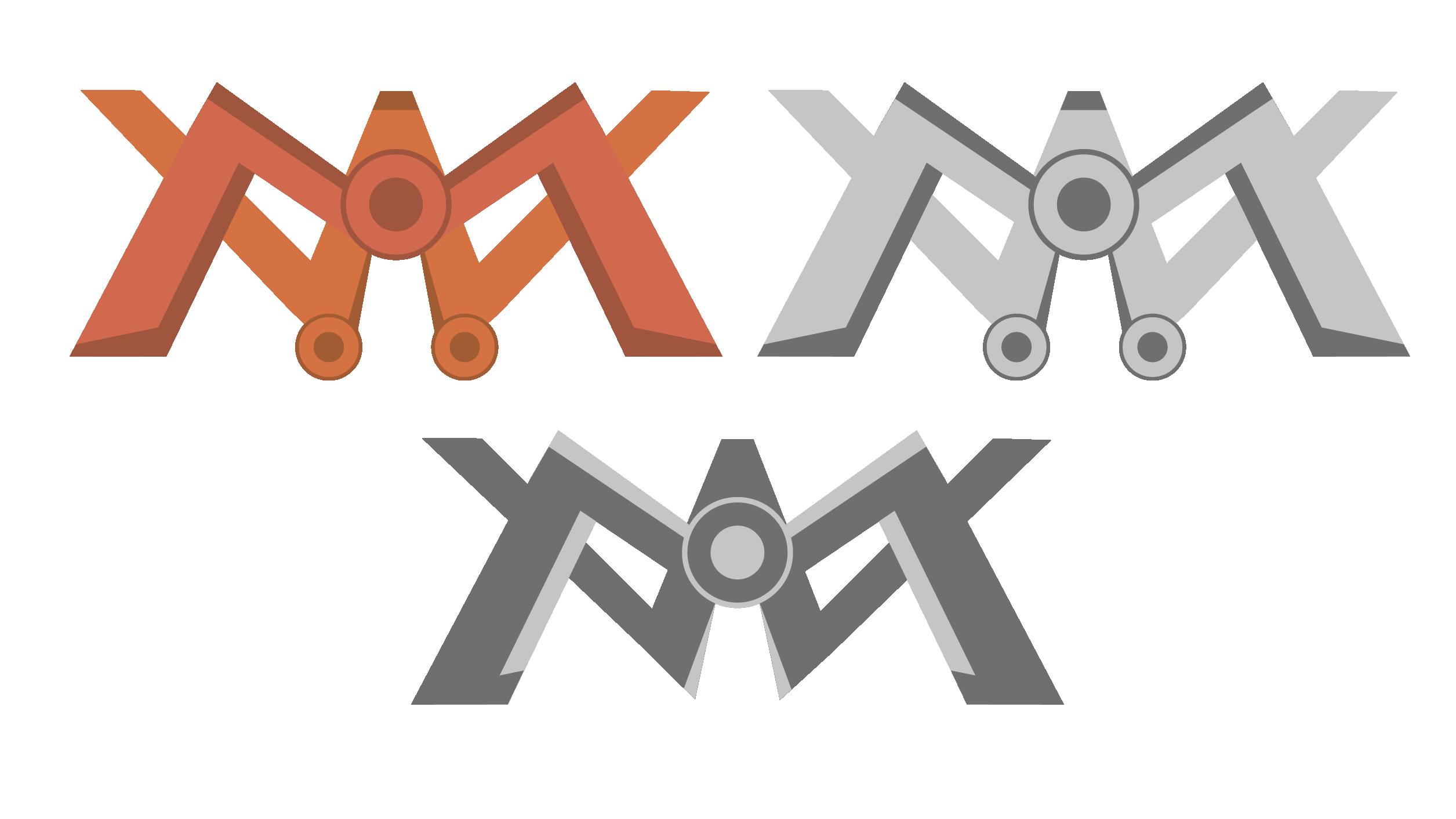 Создать логотип для фабрики пресс-форм фото f_961598d5061d1b6a.png