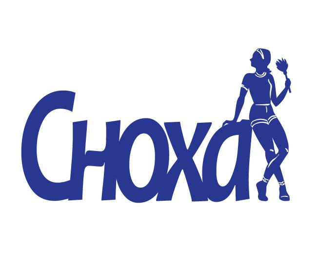 Логотип клининговой компании, сайт snoha.ru фото f_32154ae32e34462c.jpg