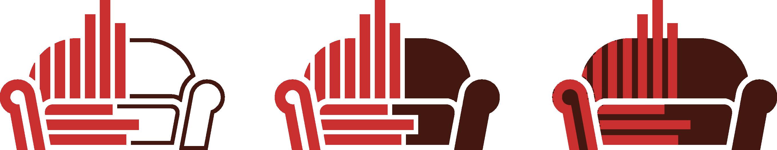 логотип и дизайн для билборда фото f_56754a05a666055d.jpg