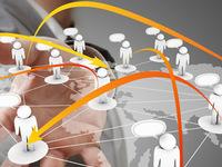 Разработка корпоративных порталов