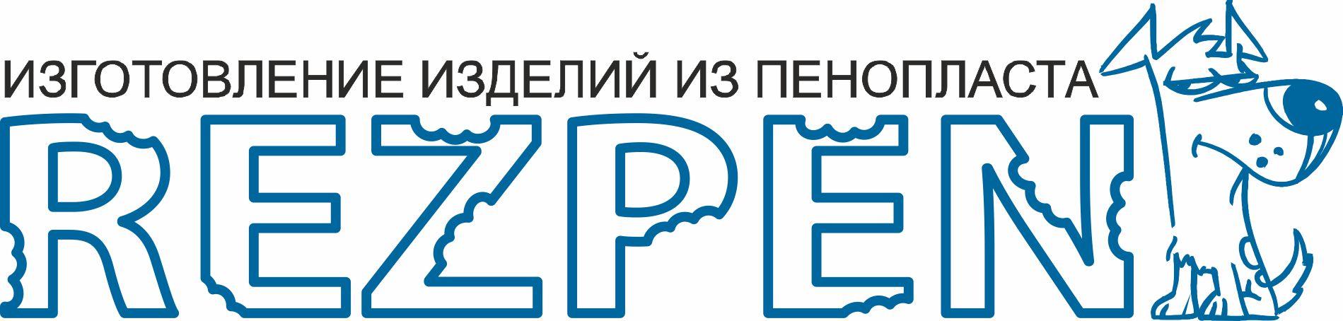 Редизайн логотипа фото f_9605a54b5563e679.jpg