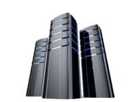 Настройка веб-сервера на os debian x64