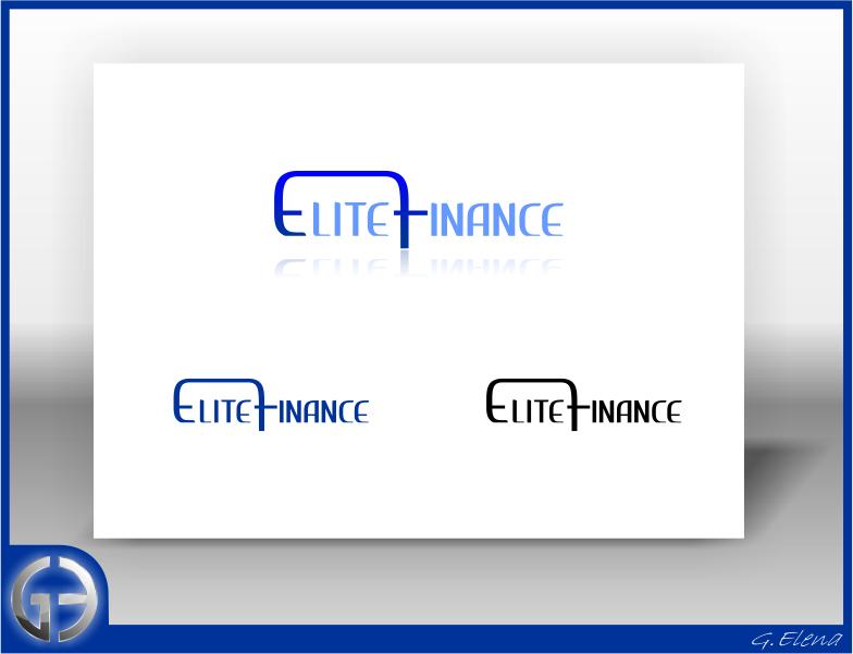 Разработка логотипа компании фото f_4df7532e22fe0.jpg