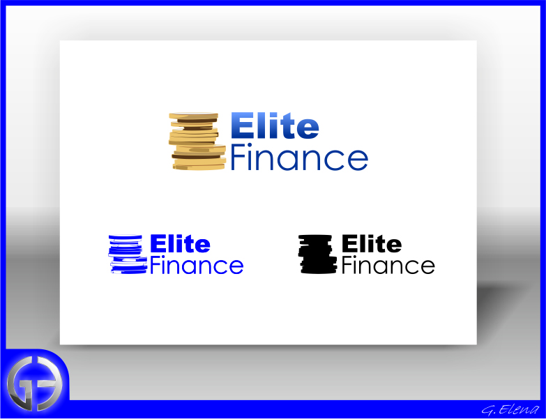 Разработка логотипа компании фото f_4df7533ddd106.jpg