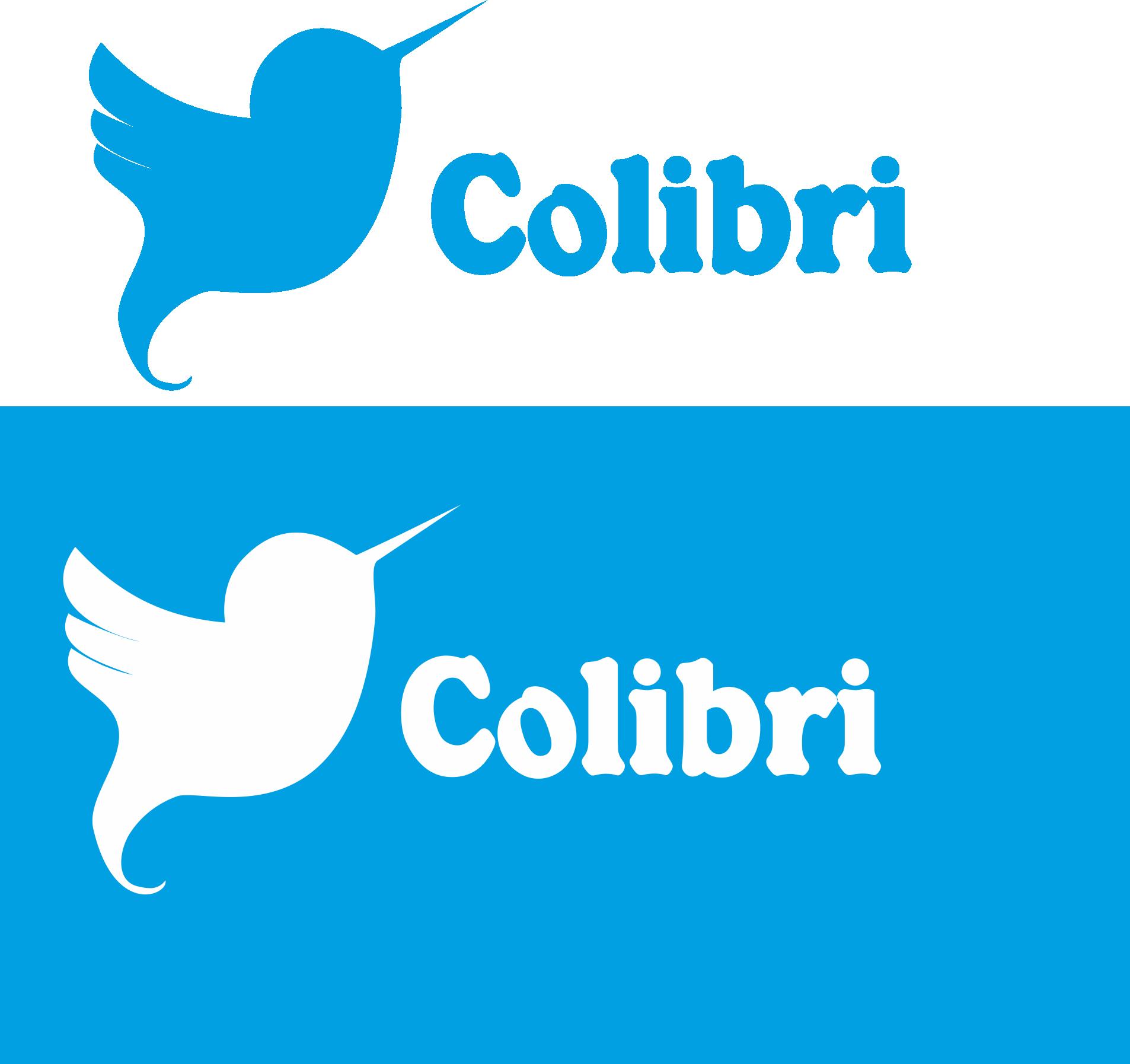 Дизайнер, разработка логотипа компании фото f_7065580795e2a3fe.png