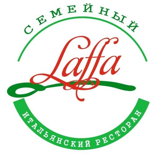 Нужно нарисовать логотип для семейного итальянского ресторан фото f_777554cdfd67d056.jpg