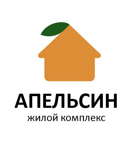 Логотип и фирменный стиль фото f_1235a71966a3078d.jpg