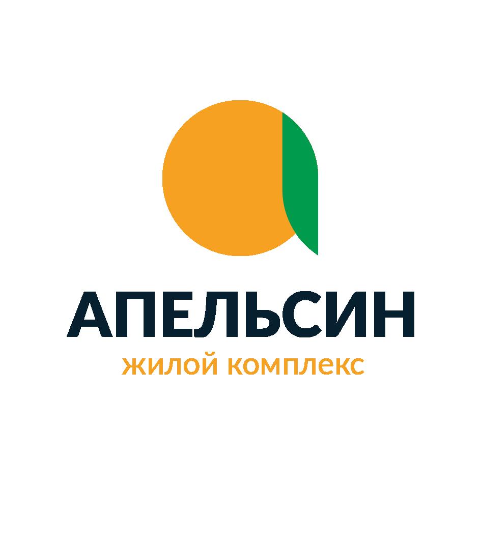 Логотип и фирменный стиль фото f_3075a706a26e7204.png