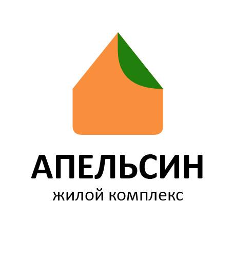 Логотип и фирменный стиль фото f_3605a7196636c58e.jpg