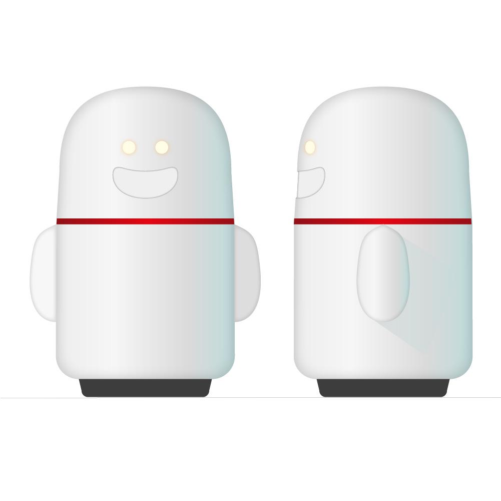 Конкурс на разработку дизайна детского домашнего робота. фото f_4655a7d88fc579a2.jpg