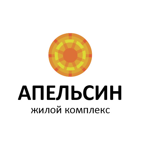 Логотип и фирменный стиль фото f_7875a71967ce4056.jpg