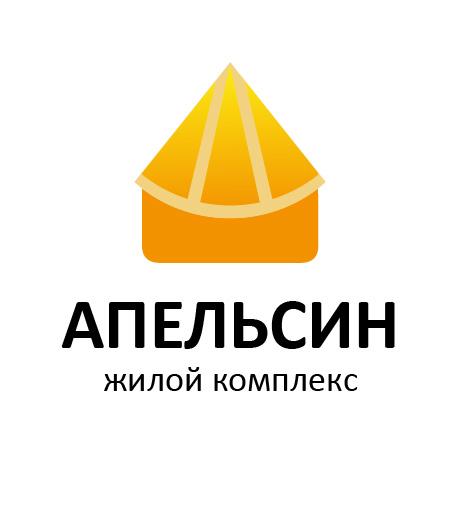 Логотип и фирменный стиль фото f_8195a719657d8135.jpg