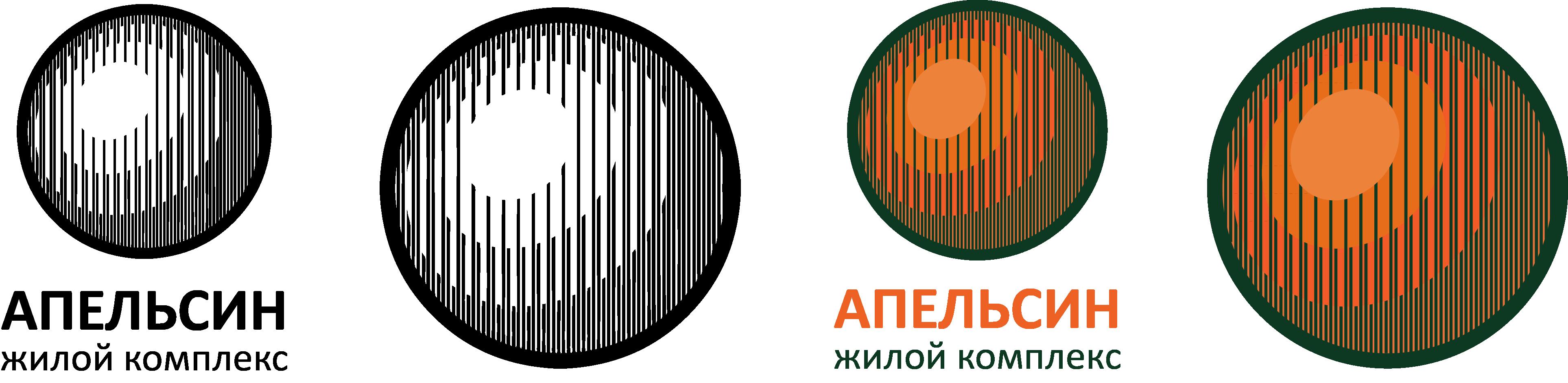 Логотип и фирменный стиль фото f_8555a71968bbe7b5.png