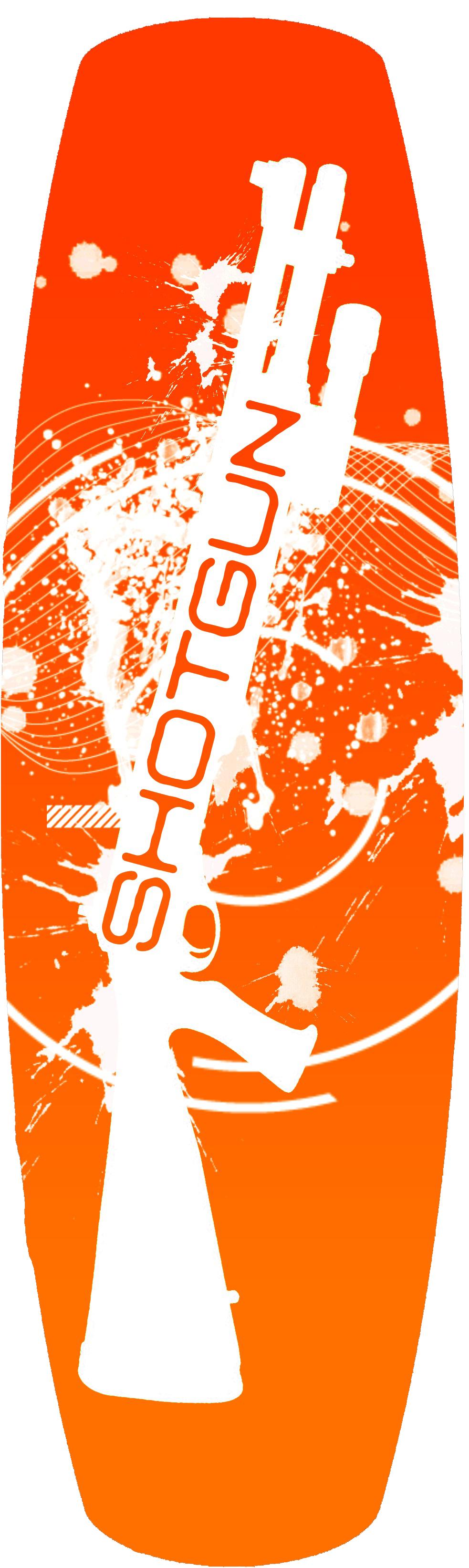Дизайн принта досок для водных видов спорта (вейк, кайт ) фото f_036588105402ae02.jpg