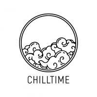 Логотип канальная