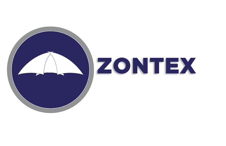 Логотип для интернет проекта фото f_5125a2a2623e8332.png