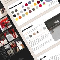 Snaidero –дизайн-центр кухонь