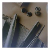 Labor Box –работа для умельцев
