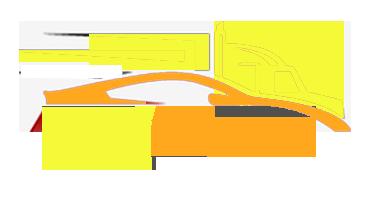 Разработка Логотипа транспортной компании фото f_1755e6e13a6ce64d.png