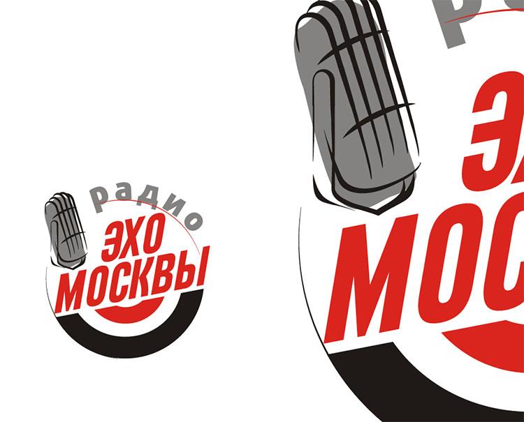 Дизайн логотипа р/с Эхо Москвы. фото f_44156212da75cd07.jpg