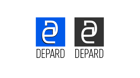 Логотип для компании (услуги недвижимость) фото f_4195934dd33cada4.png