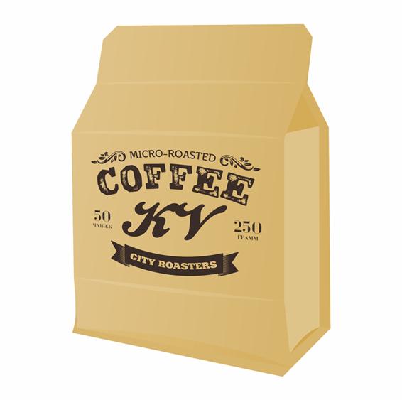 логотип для кофейной компании фото f_072541c06af36cbc.png