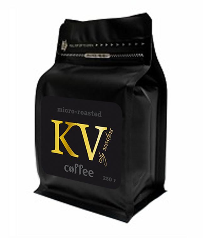 логотип для кофейной компании фото f_3775417cb571b5df.png