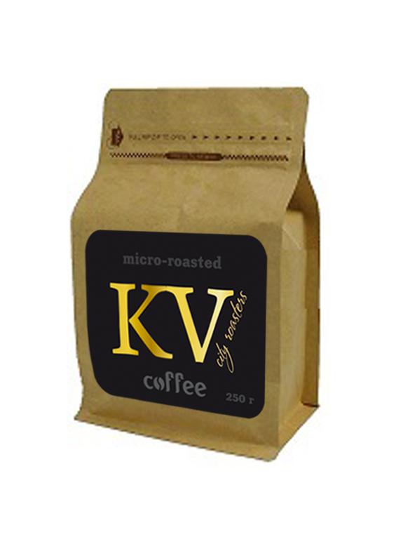 логотип для кофейной компании фото f_7595417cc403e51b.png