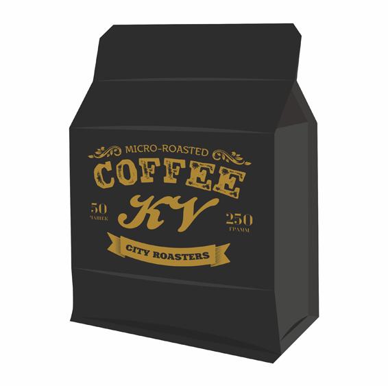 логотип для кофейной компании фото f_878541c06b65b4fe.png