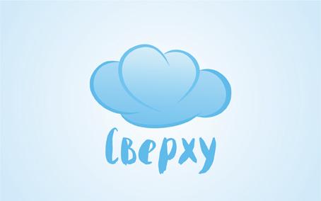 логотип  фото f_88955c9913427e37.jpg
