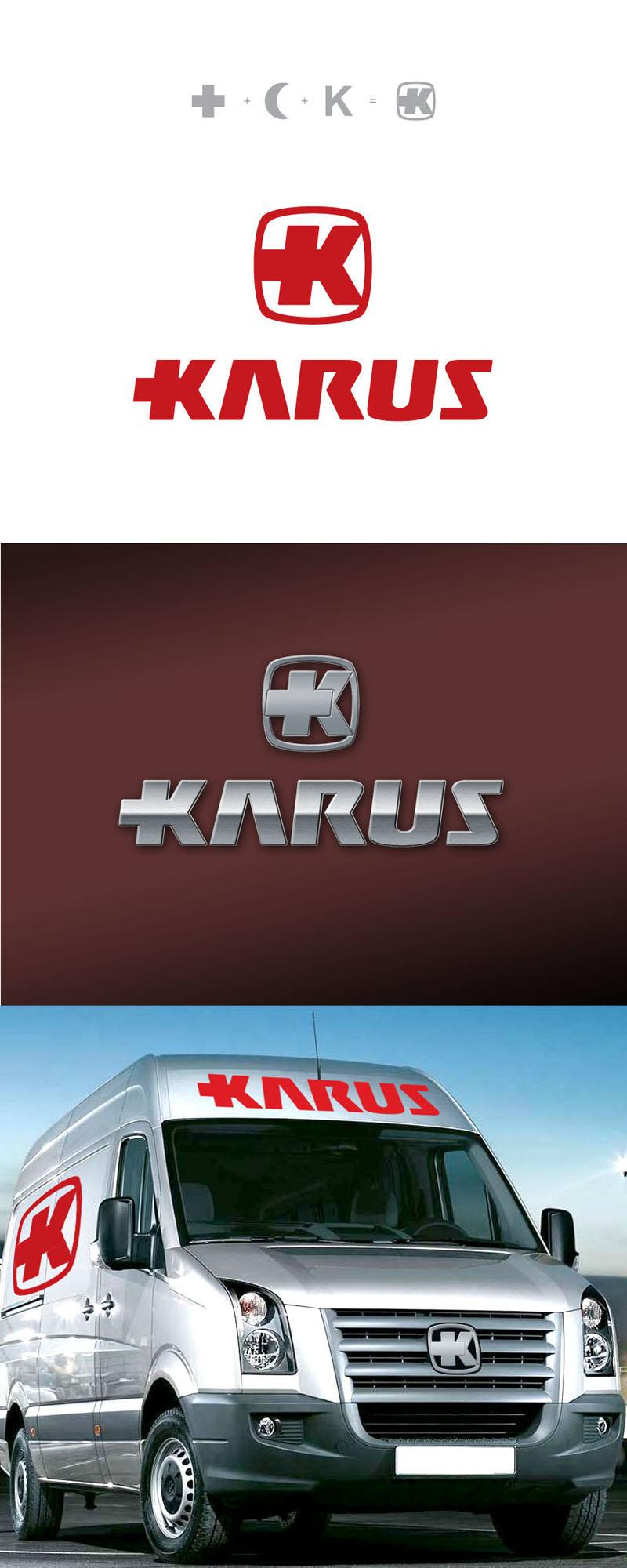 Разработка логотипа, фирменных цветов и фирменного знака фото f_315533fd9f088363.jpg