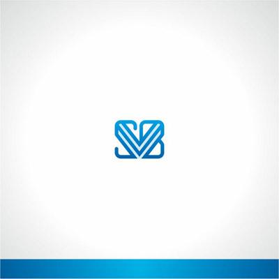 Логотип + Визитка Портала безопасных сделок фото f_4245360d119c8e5c.jpg