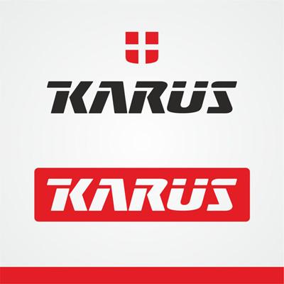 Разработка логотипа, фирменных цветов и фирменного знака фото f_440533d6e7ee55c6.jpg