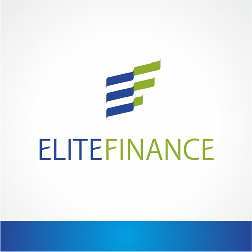 Разработка логотипа компании фото f_4dfb5a7f13f8b.jpg