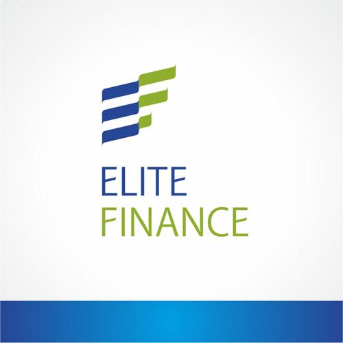 Разработка логотипа компании фото f_4dfb5a816ccd5.jpg