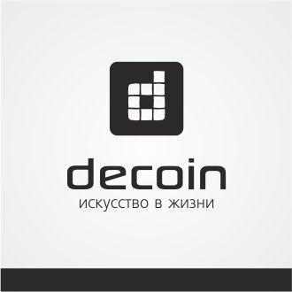 Разработка логотипа для интерьерной компании фото f_54153d75860c1ce9.jpg