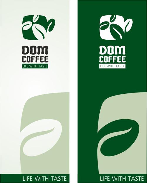 Редизайн логотипа фото f_55253352a9e75eb4.jpg