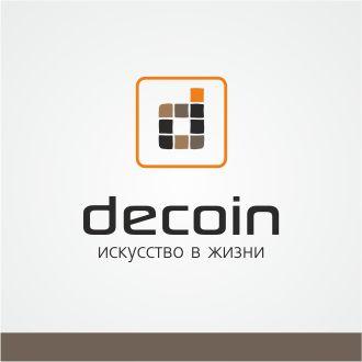 Разработка логотипа для интерьерной компании фото f_66853d7585b5acf4.jpg