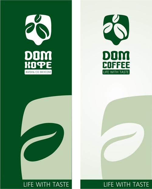 Редизайн логотипа фото f_733533540e395c8b.jpg